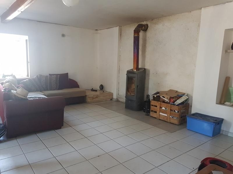 Vente maison / villa St bonnet des bruyeres 105000€ - Photo 5