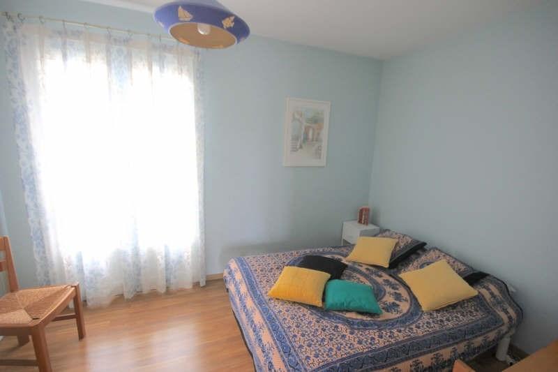 Sale house / villa Villers sur mer 232000€ - Picture 9