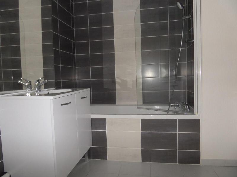 Location appartement Dijon 699€ CC - Photo 2
