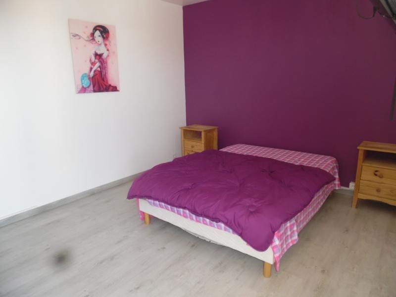 Vente appartement Bihorel 88000€ - Photo 2
