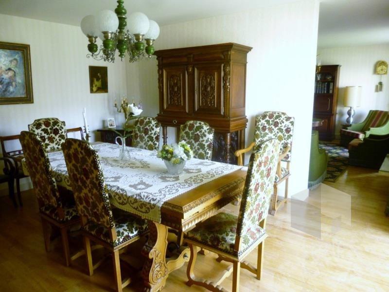Vente appartement Montélimar 194000€ - Photo 3