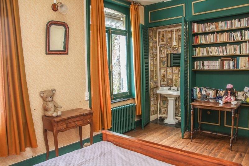 Sale house / villa Hesdin 299000€ - Picture 2