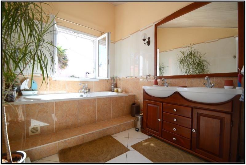 Vente maison / villa Ste soulle 475000€ - Photo 6