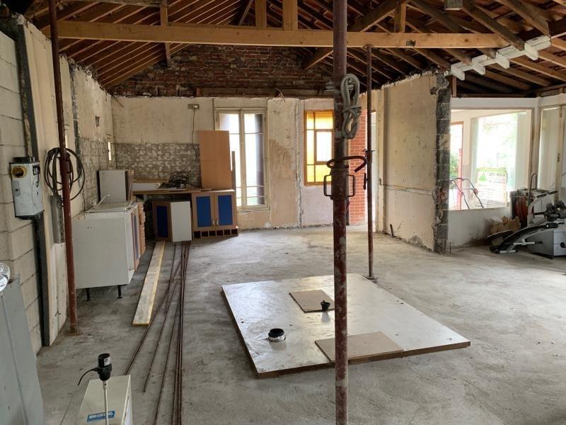 Venta  casa Livry gargan 288000€ - Fotografía 6