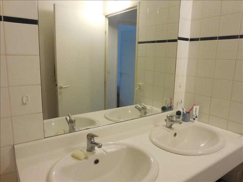 Vente appartement Toulouse 190000€ - Photo 5