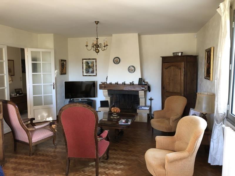 Sale house / villa Poitiers 249000€ - Picture 5