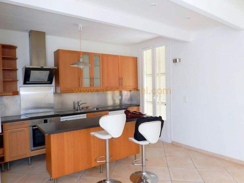 Deluxe sale house / villa Cap-d'ail 770000€ - Picture 4