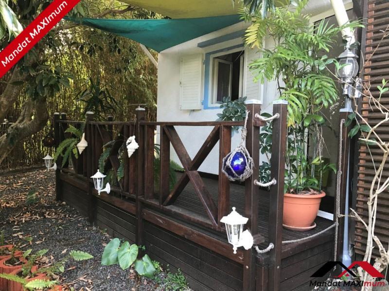 Vente maison / villa Saint joseph 349500€ - Photo 9