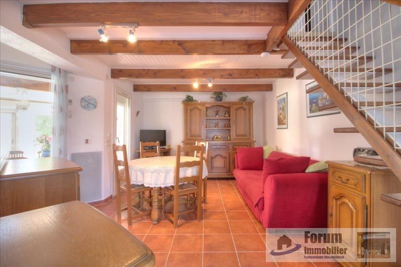 Vente maison / villa La londe les maures 302000€ - Photo 4