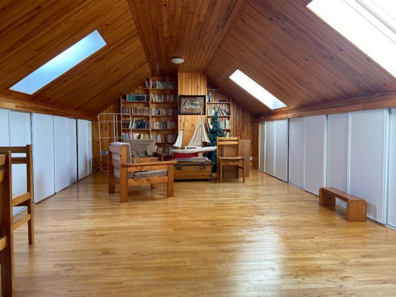 Vente de prestige maison / villa Saint germain en laye 1065000€ - Photo 10