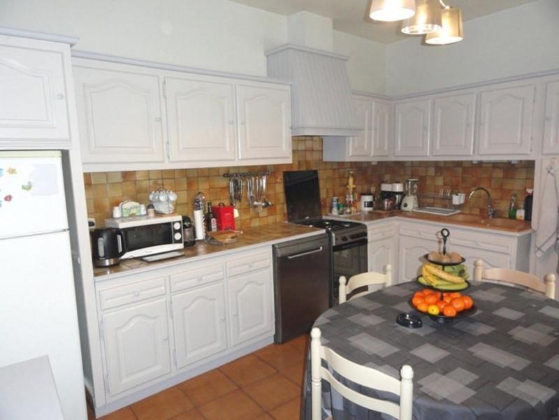 Sale house / villa Sarlat-la-caneda 254000€ - Picture 9