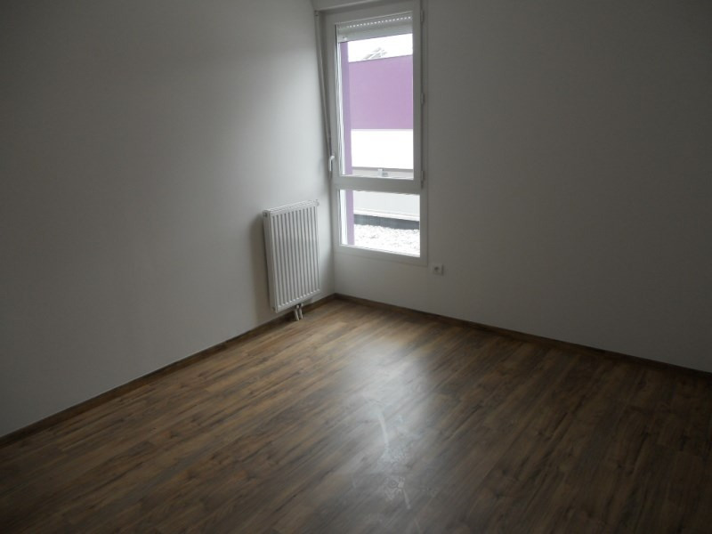 Location appartement Saint-herblain 799€ CC - Photo 5