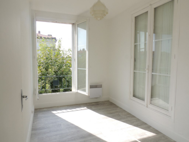 Rental apartment Royan 490€ CC - Picture 1