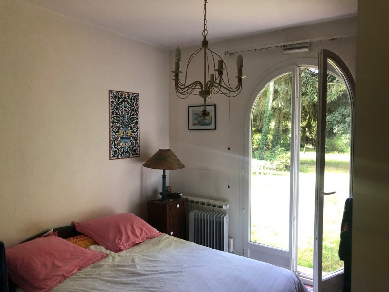 Vendita casa Raizeux 339000€ - Fotografia 8