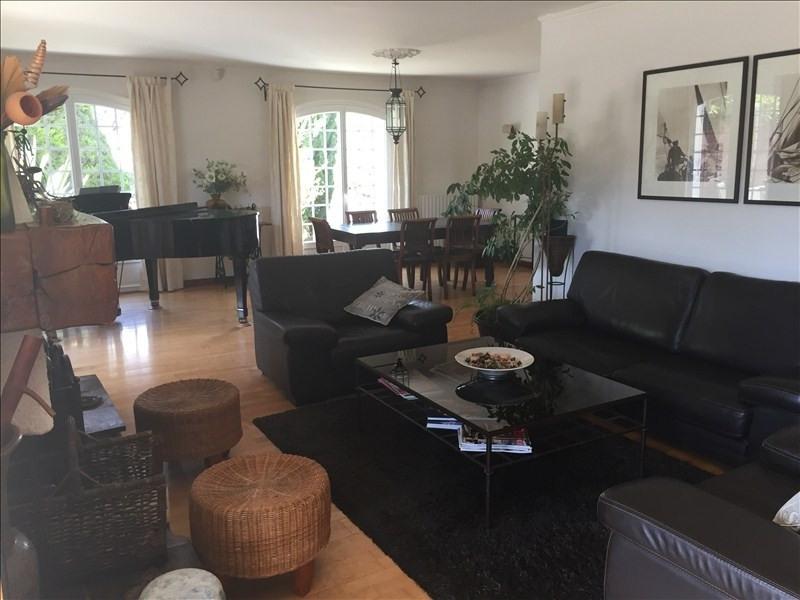 Vente maison / villa Saint sulpice de royan 504000€ - Photo 6