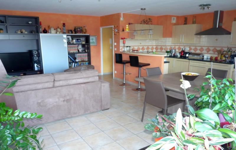 Vente appartement Reignier 229000€ - Photo 3