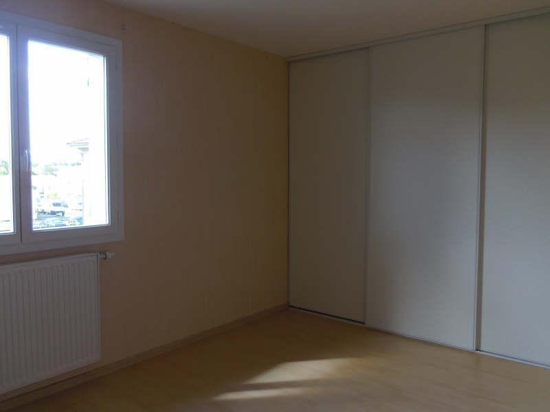 出售 公寓 Gerzat 157000€ - 照片 4