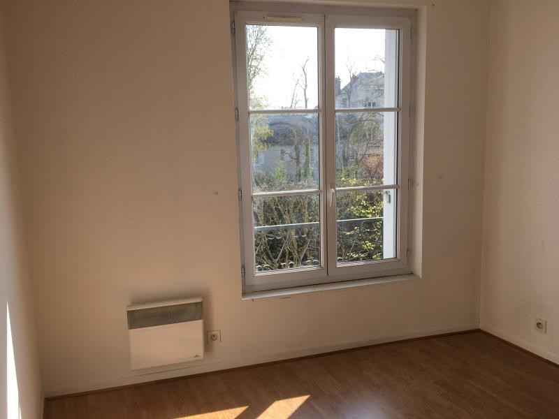 Rental apartment Vendome 466€ CC - Picture 4