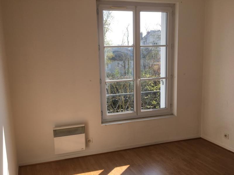 Rental apartment Vendome 466€ CC - Picture 5
