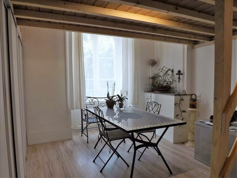 Revenda apartamento Aubenas 212000€ - Fotografia 5