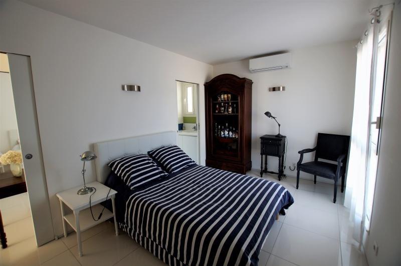 Deluxe sale house / villa Bergerac 600000€ - Picture 9
