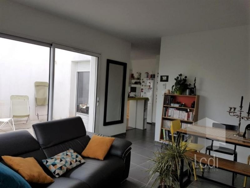 Location appartement Montélimar 710€ CC - Photo 2