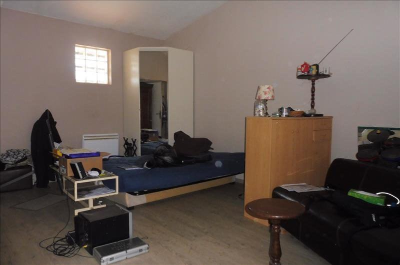 Deluxe sale house / villa Royan 766500€ - Picture 12