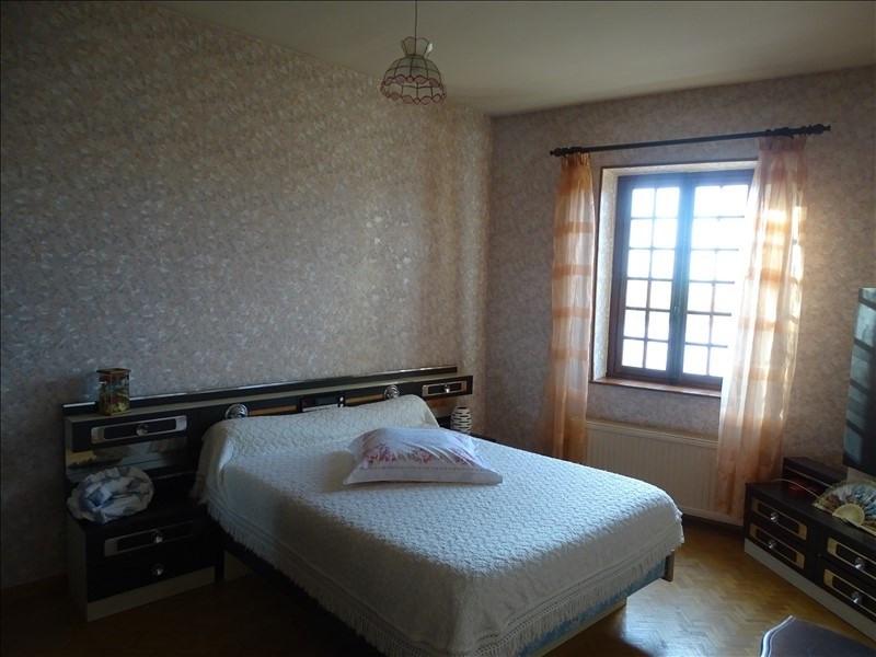Sale house / villa St georges de reneins 295000€ - Picture 9