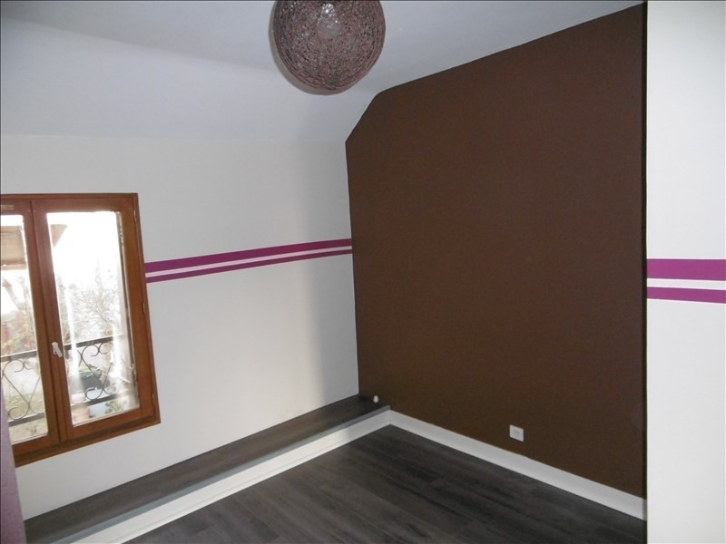 Location appartement Marcoussis 788€ CC - Photo 7