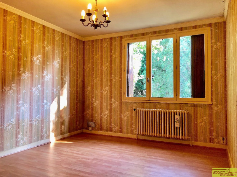 Vente maison / villa Buzet-sur-tarn 211000€ - Photo 4