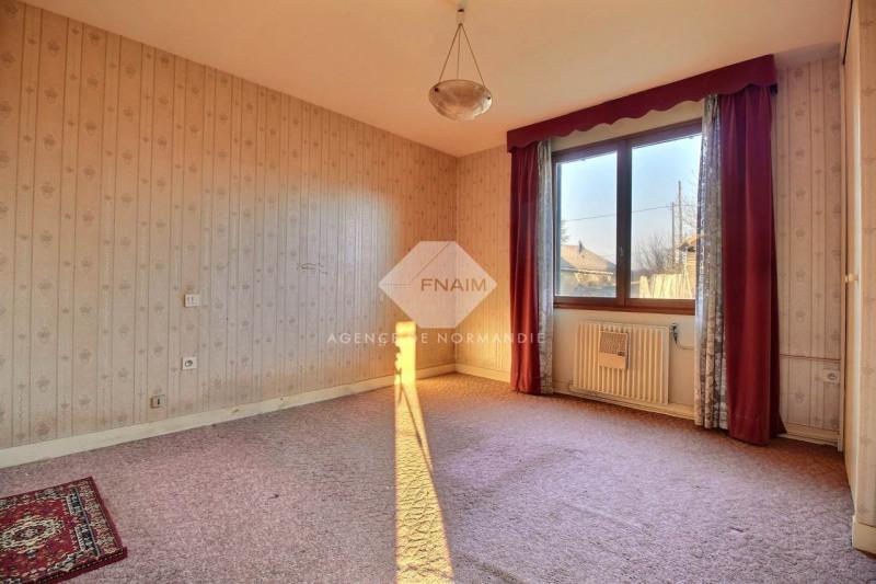 Sale house / villa Montreuil-l'argille 127800€ - Picture 7