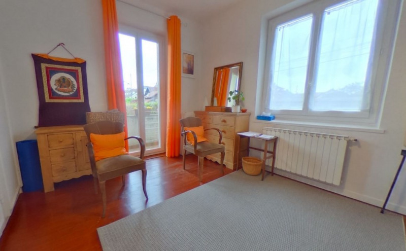 Sale apartment Cran gevrier 235 000€ - Picture 4