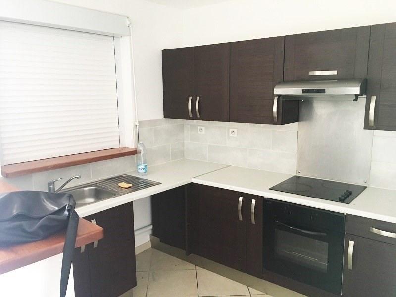 Vente appartement Le lamentin 203300€ - Photo 3