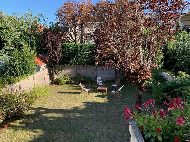 Deluxe sale house / villa Le bouscat 997500€ - Picture 2