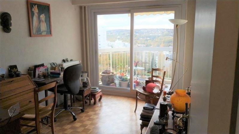 Venta  apartamento Montval 273000€ - Fotografía 4