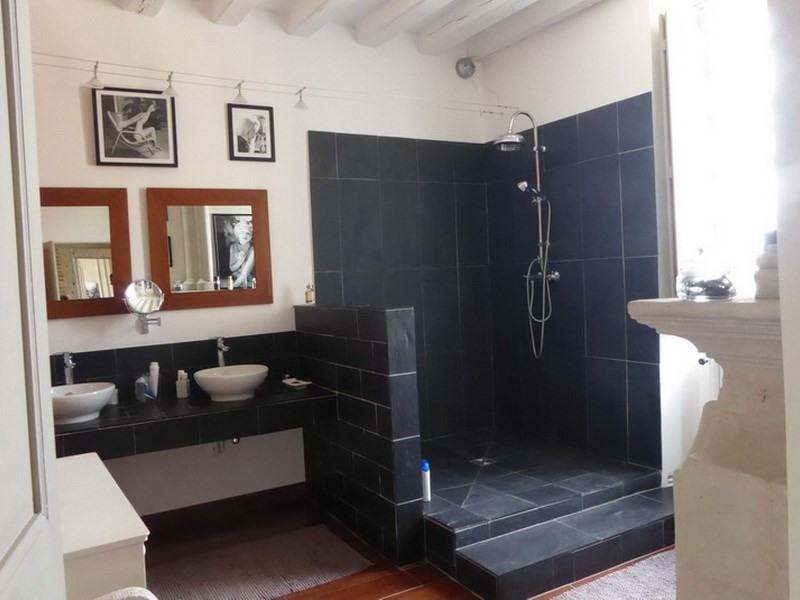 Vente de prestige maison / villa Angers 25 mn nord-est 487000€ - Photo 8
