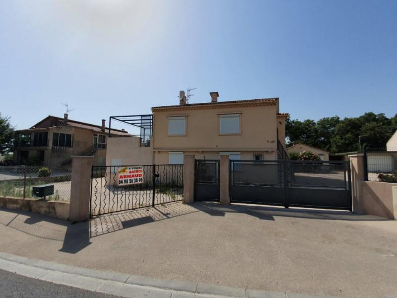 Vente de prestige maison / villa Saint cyr sur mer 650000€ - Photo 3