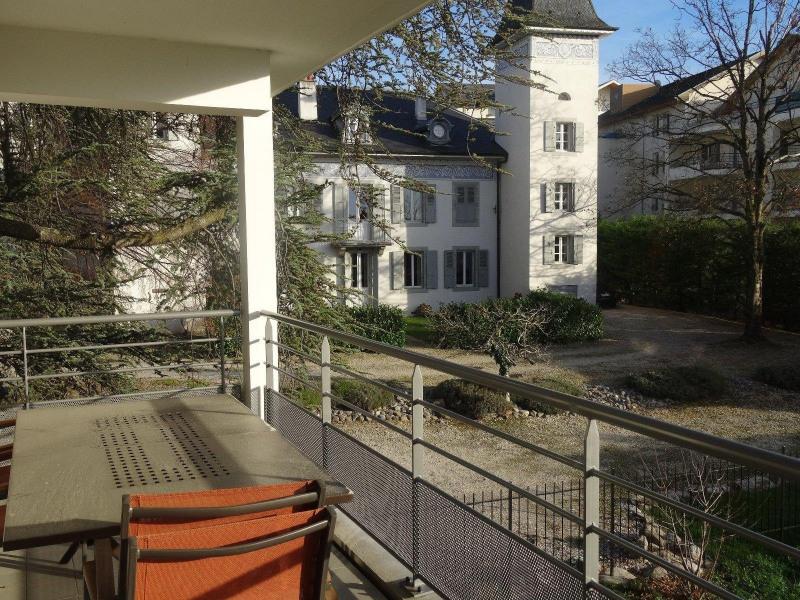 Location appartement Vetraz monthoux 1450€ CC - Photo 2