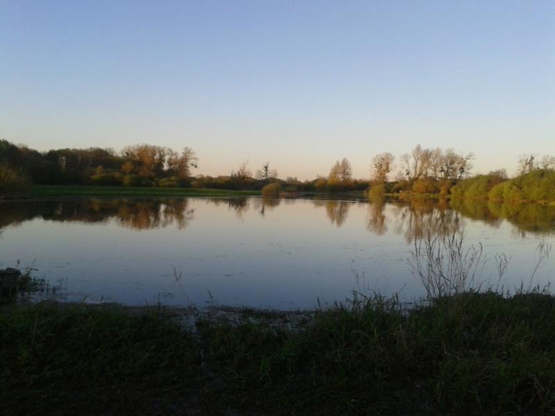 Sale house / villa Pont-saint-martin 362500€ - Picture 2