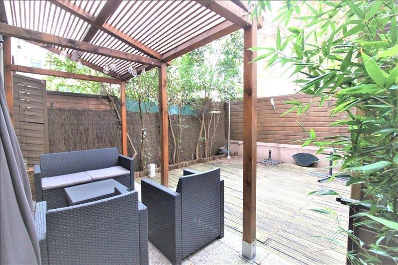 Location appartement Boulogne billancourt 3300€ CC - Photo 11