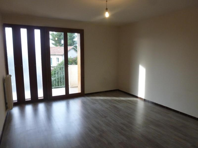 Location appartement Aix en provence 857€ CC - Photo 6