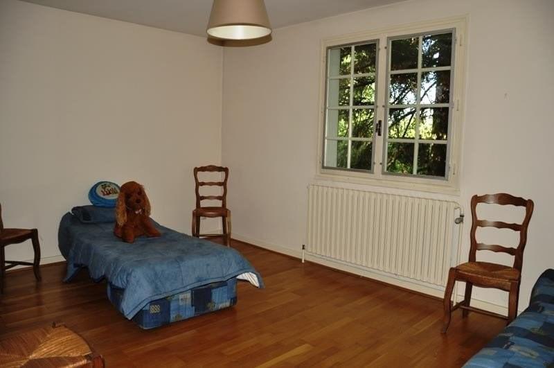 Vente maison / villa Gleize 378000€ - Photo 9