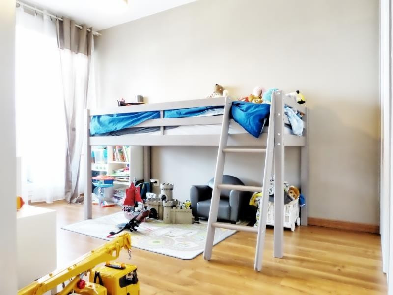 Vente appartement Scionzier 188000€ - Photo 7