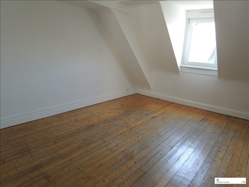 Location appartement Strasbourg 711€ CC - Photo 1