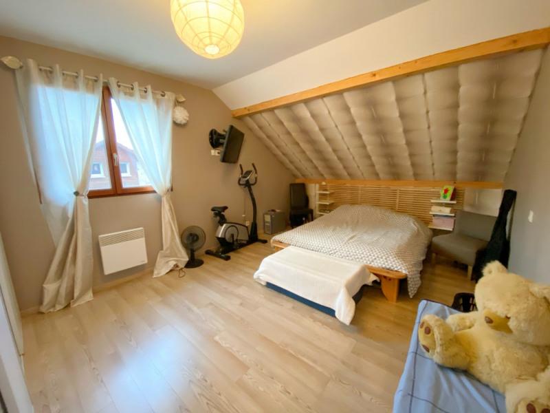 Vente de prestige maison / villa Talloires 605000€ - Photo 3