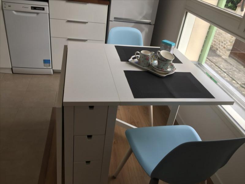Rental apartment Fontainebleau 968€ CC - Picture 7