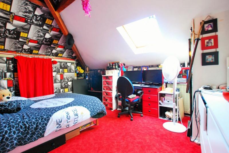 Revenda casa Bezons 424000€ - Fotografia 5