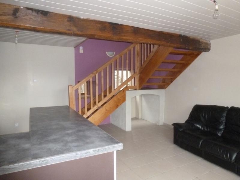 Sale house / villa Chambost-longessaigne 299000€ - Picture 3