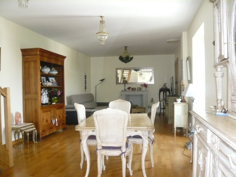 Vente appartement Laval 145 320€ - Photo 4