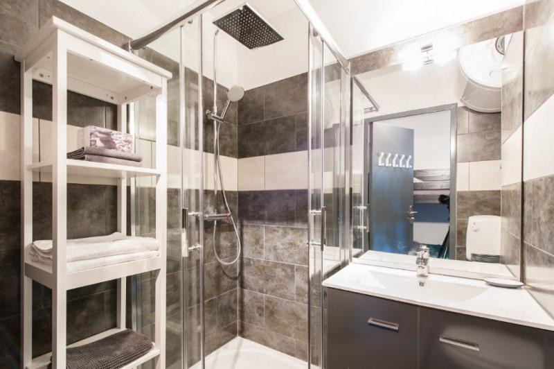 Vente appartement La ciotat 135000€ - Photo 6